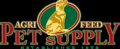 agri-feed-pet-supply-logo