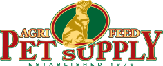 agri-feed-pet-supply-logo